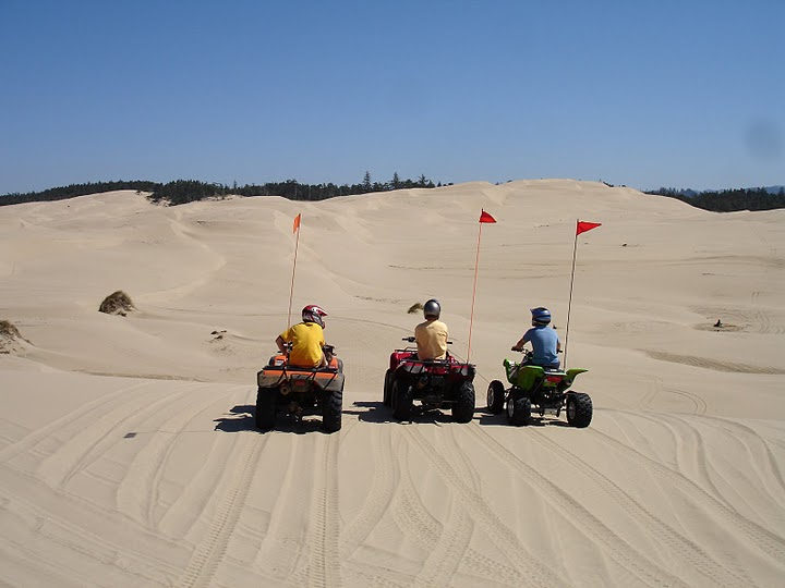 oregon-dunes-large.jpg