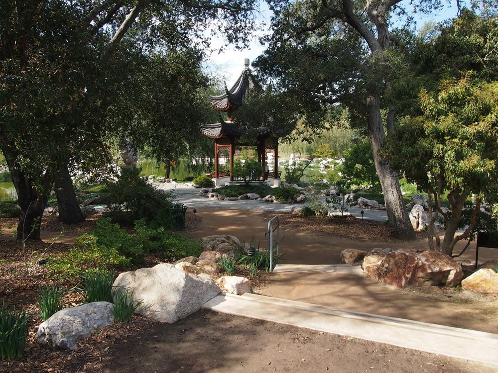 Chinese Garden12.JPG