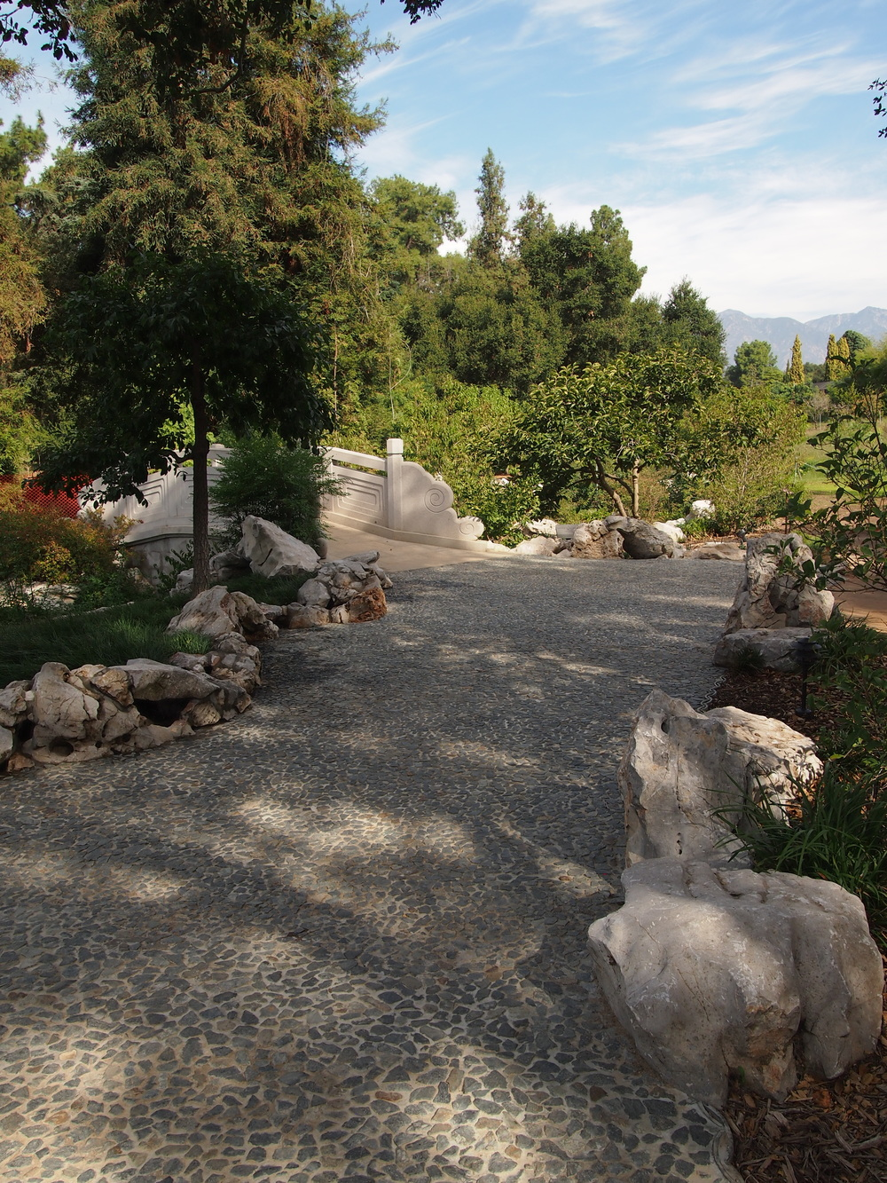 Chinese Garden15.JPG