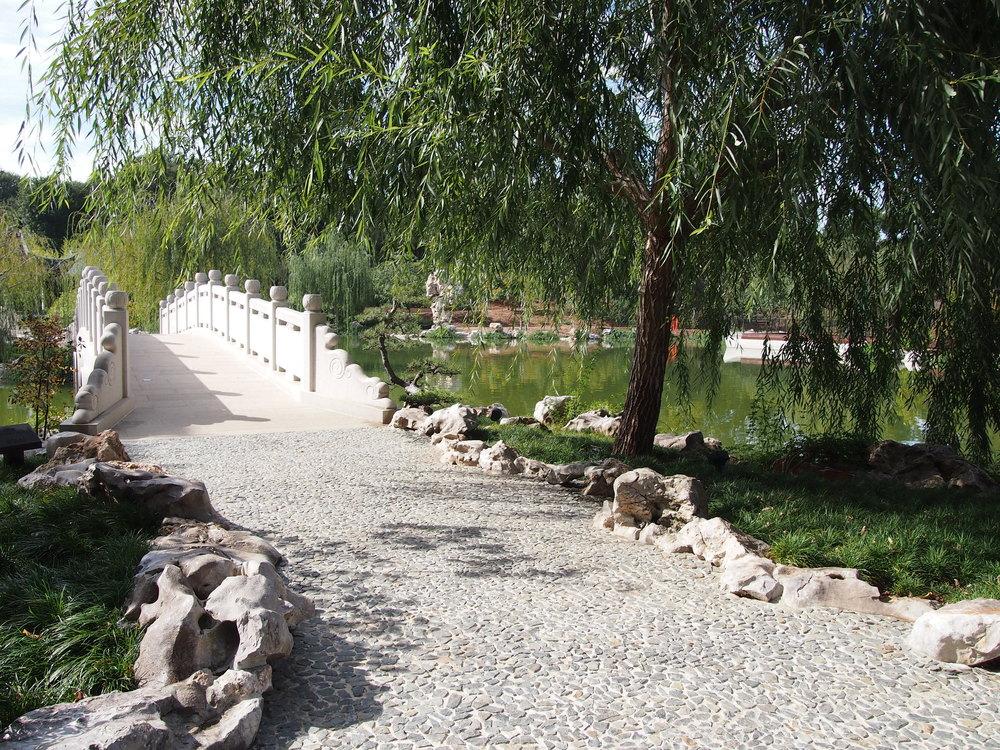 Chinese Garden20.JPG