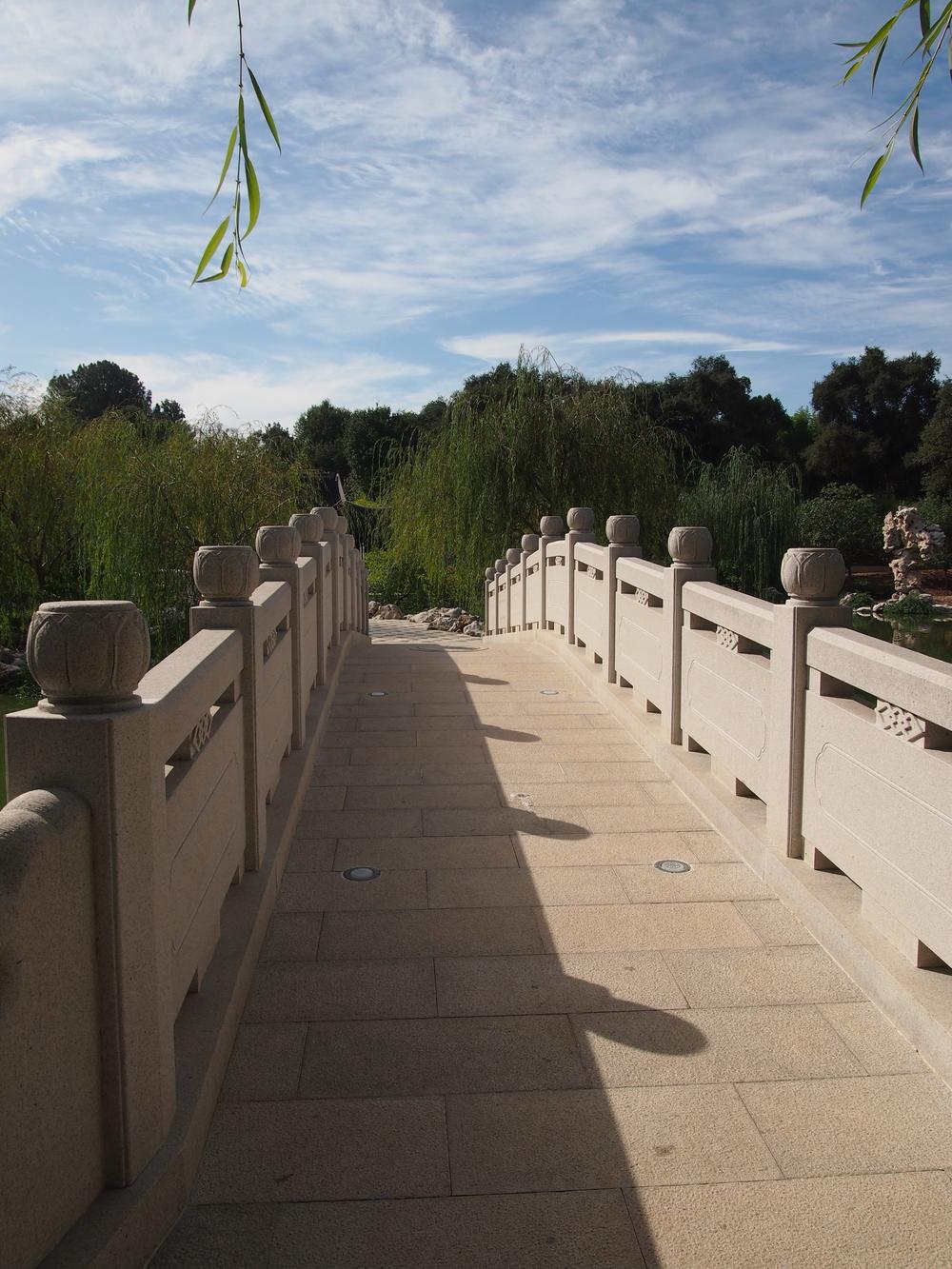 Chinese Garden21.JPG