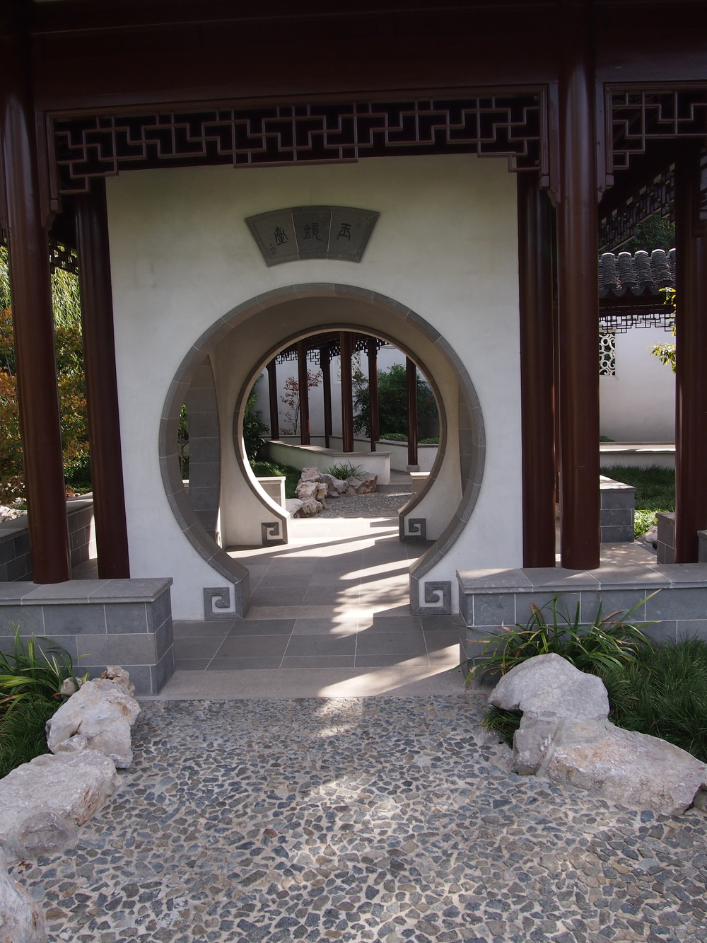 Chinese Garden33.JPG