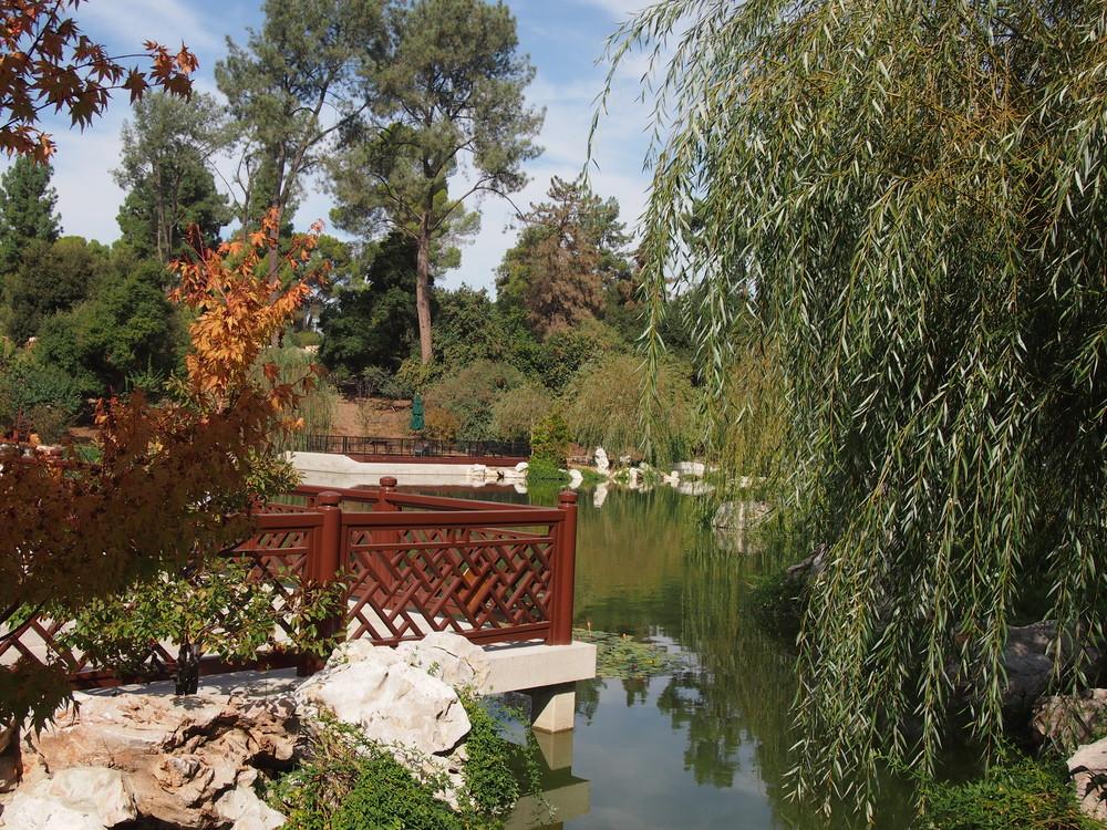 Chinese Garden37.JPG