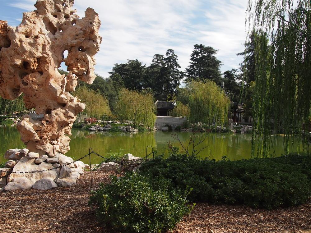 Chinese Garden41.JPG