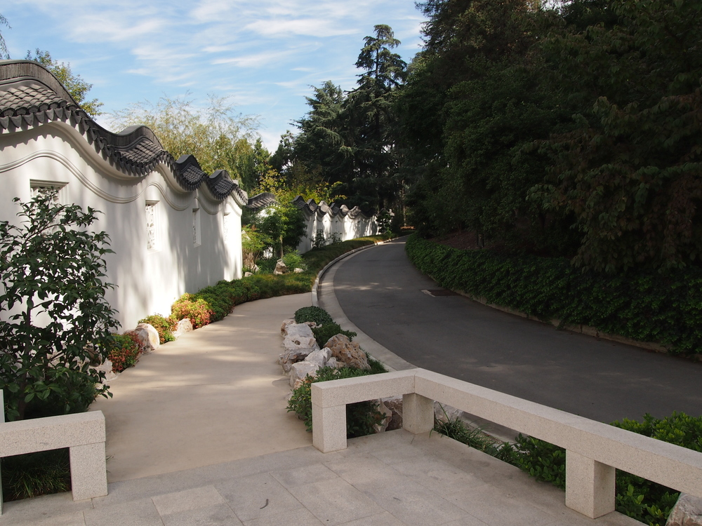 Chinese Garden47.JPG