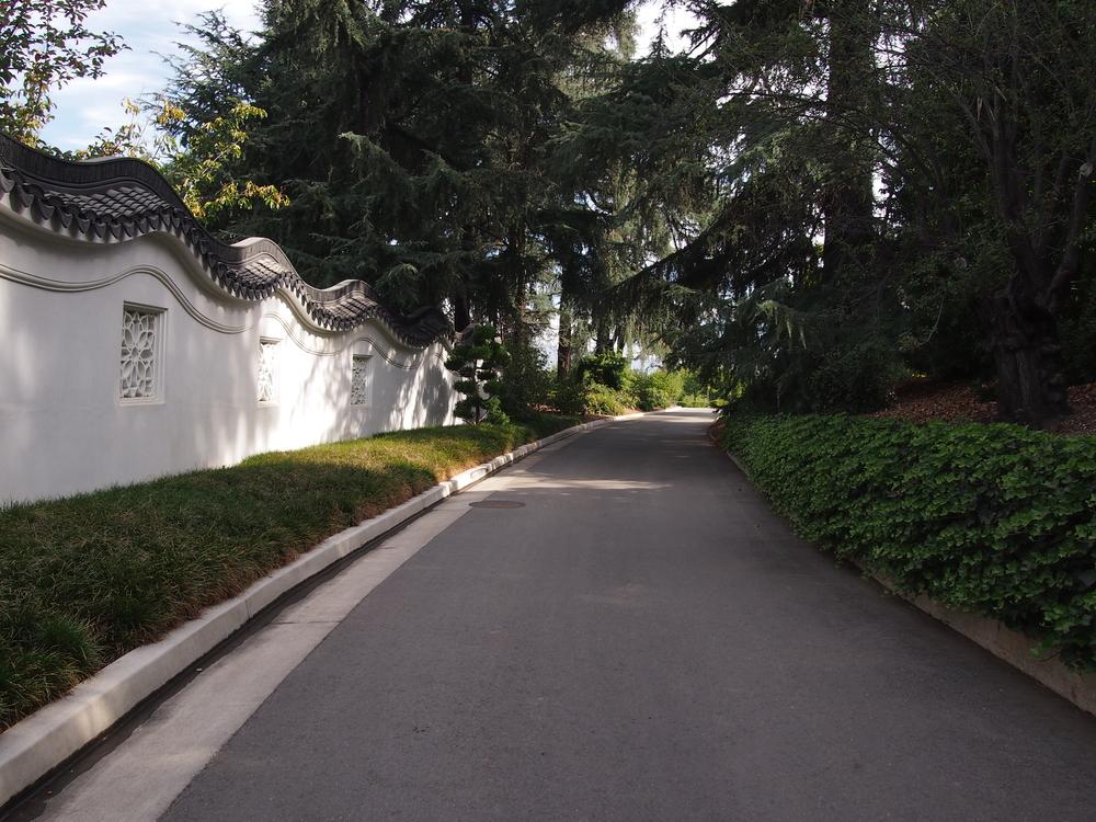 Chinese Garden52.JPG