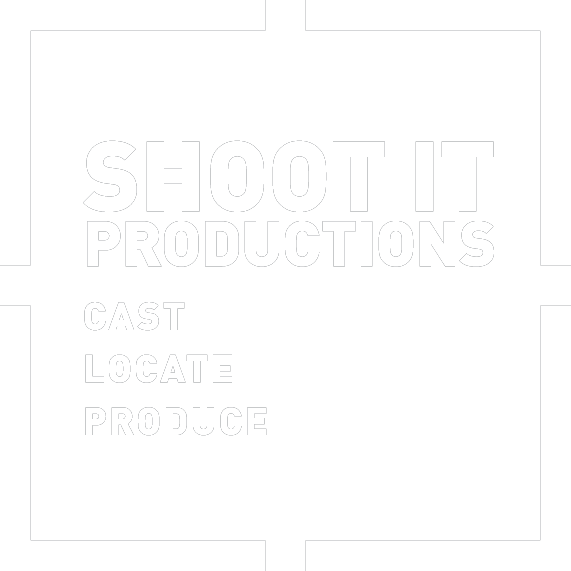 Shoot It Productions & Casting, LLC