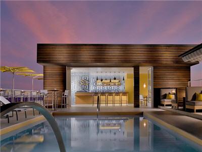the-hotel-wilshire-los-angeles-pool-bar-5525-100.jpg