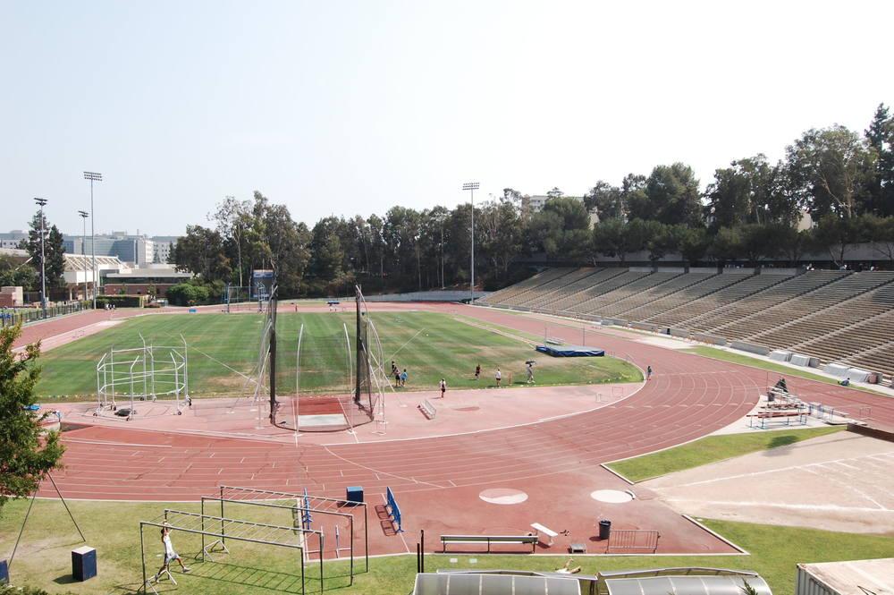 Drake_Stadium_2008.jpg