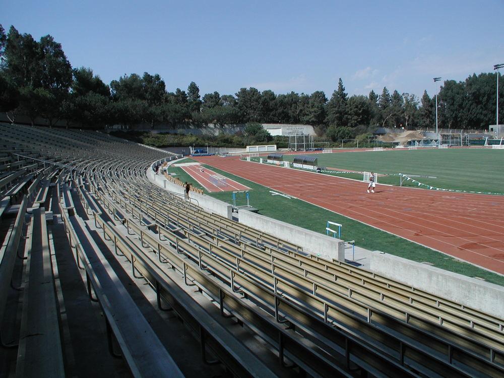 drake-stadium.jpg