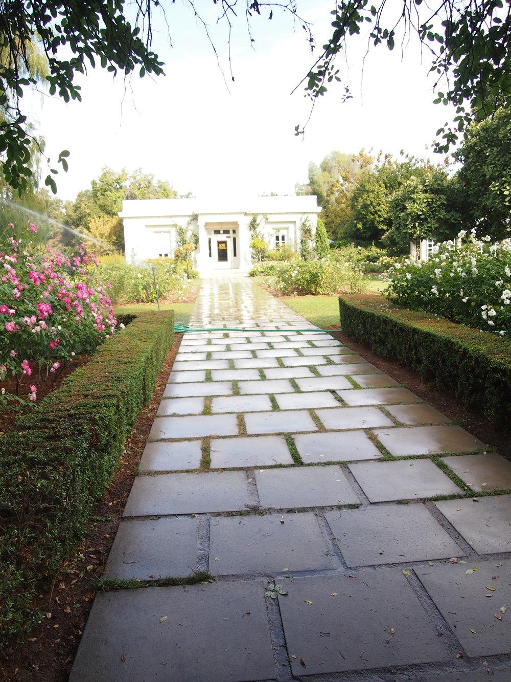 Rose Garden12.JPG