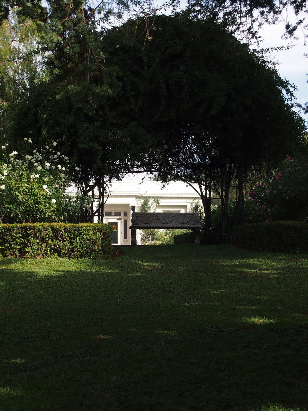 Subtropical Garden Path10.JPG