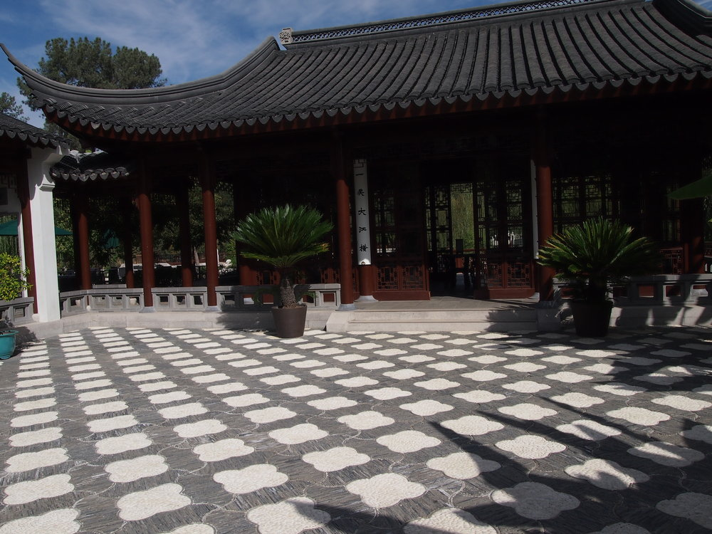 Chinese Garden45.JPG