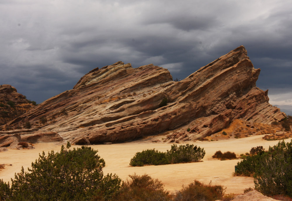 Vasquez_Rocks_County_Park.jpg