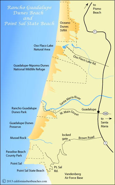guadalupe_dunes_map.png