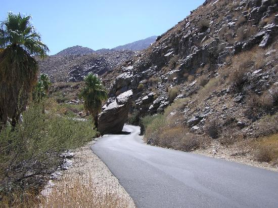 Loc 760 Ind Canyon 2.jpg