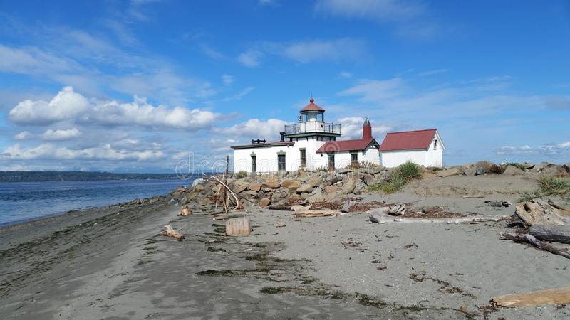 discovery-park-seattle-washington-south-beach-lighthouse-67763059.jpg