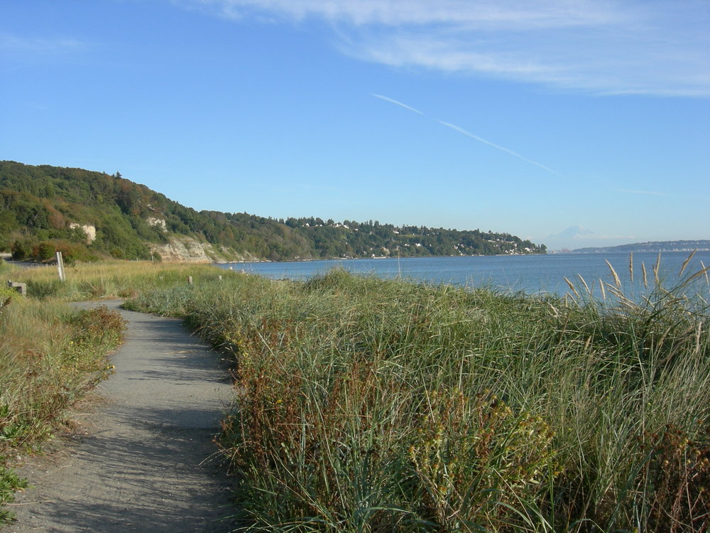 Seattle_-_Discovery_Park_07.jpg