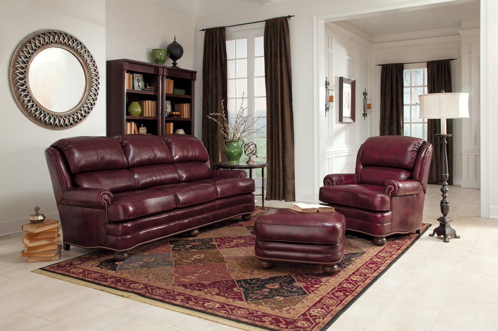 311-leather-2.jpg