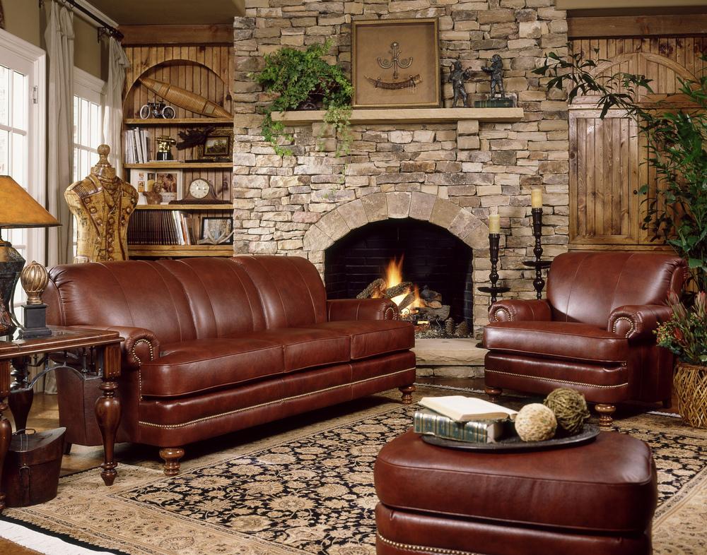 346-leather.jpg