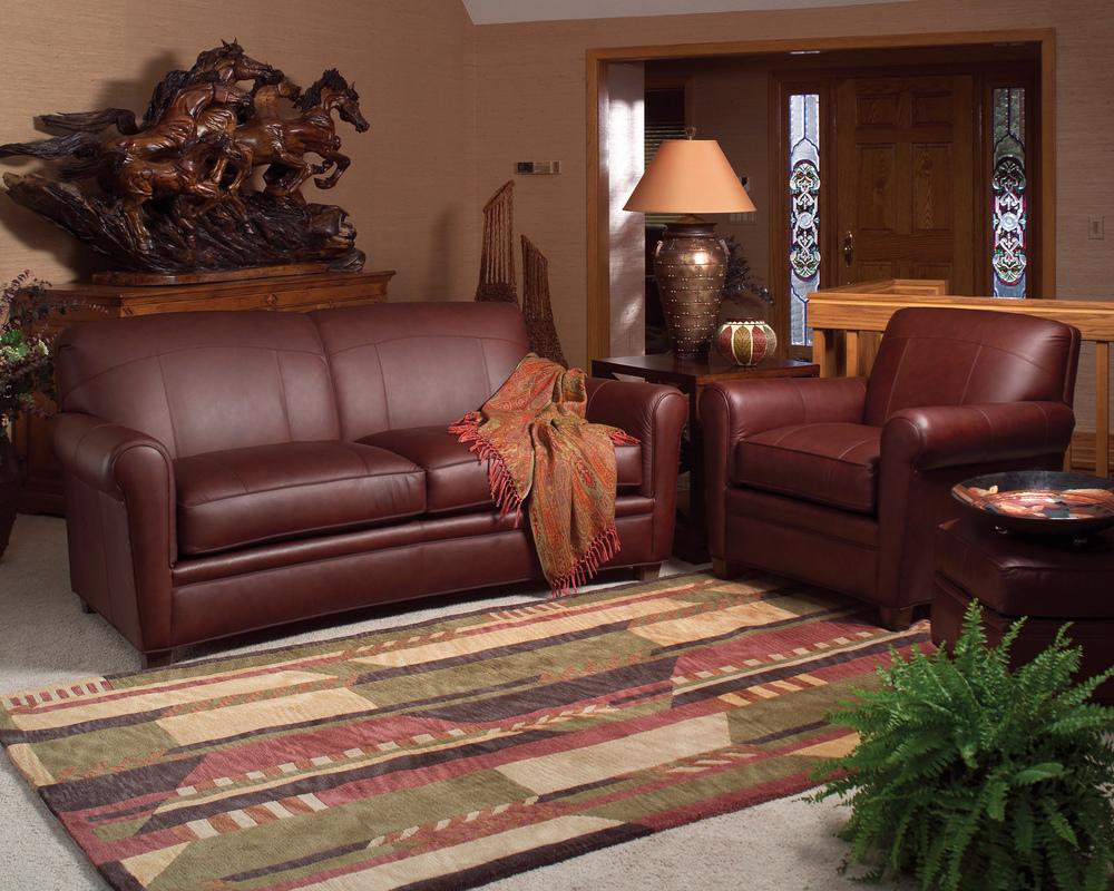 362-leather.jpg