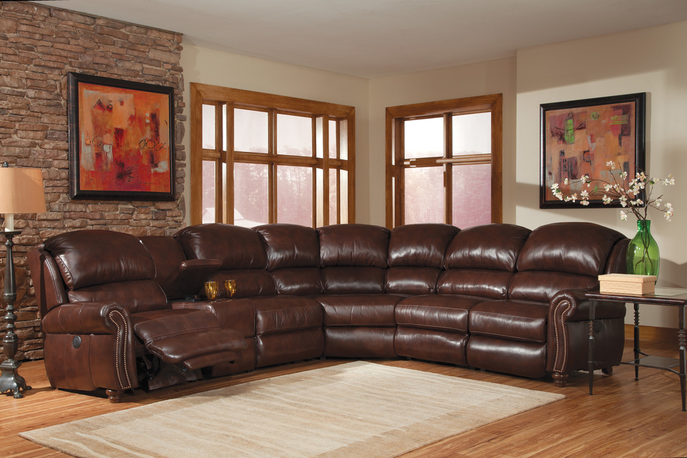 414-sectional-leather-open.jpg