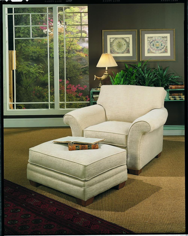 658-chair-fabric.jpg