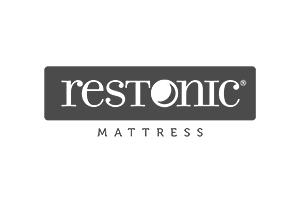 Restonic_Mattress_grey.png