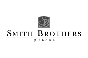smith-brothers.png