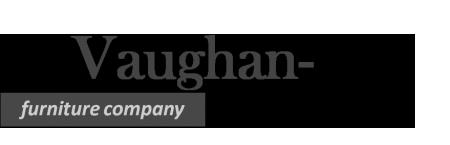 Vaughan-Bassett-Logo.png