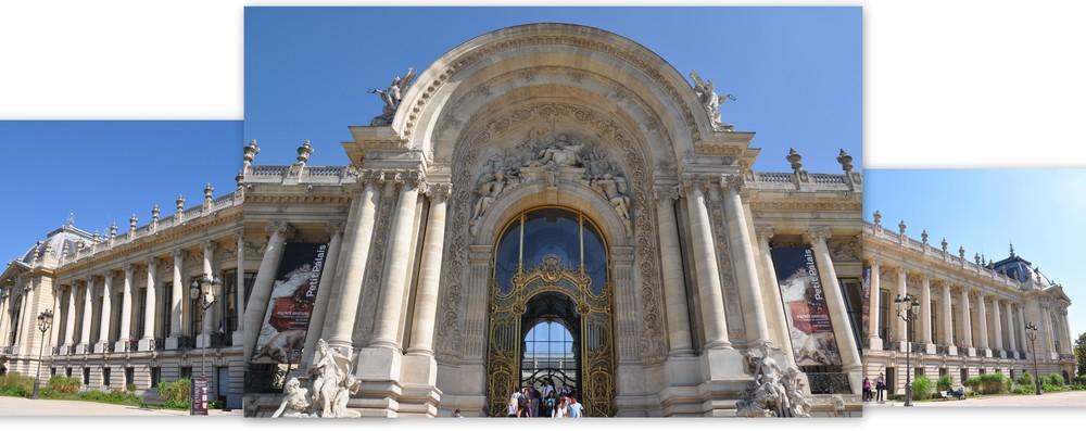 5 Petit Palais.jpg