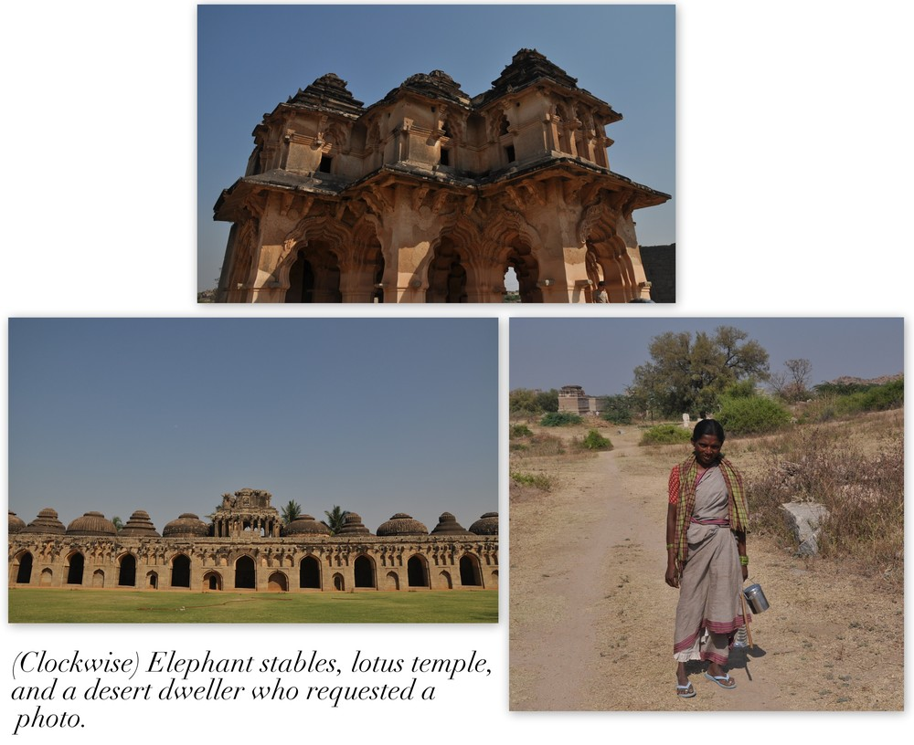 18 Hampi (bike tour)4.jpg