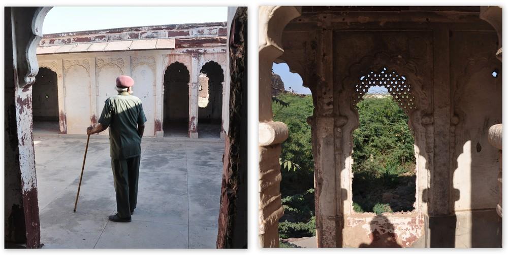 13 Jodhpur Palace2.jpg