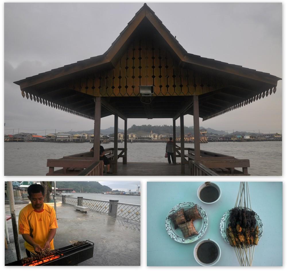 14 Brunei4.jpg