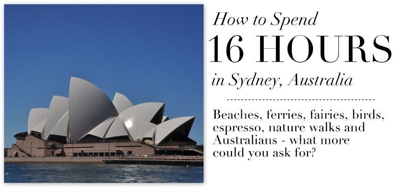 13 Sydney.jpg