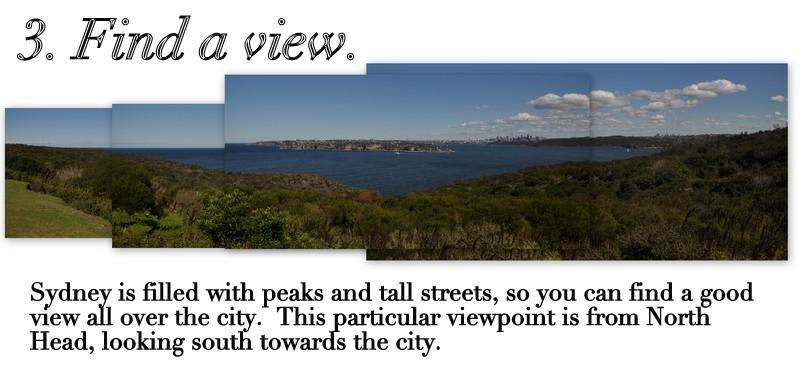 13 Sydney3.jpg