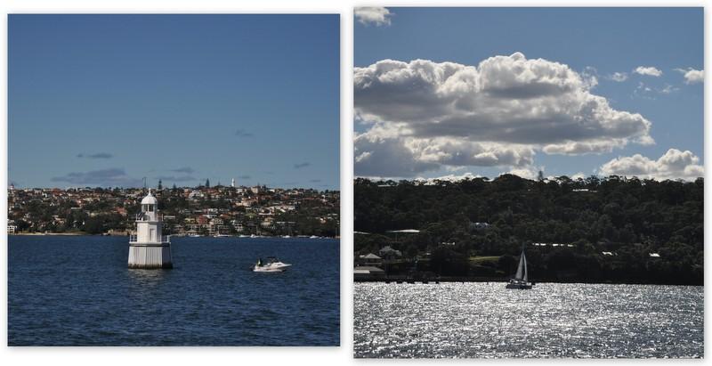 1 Sydney1.jpg