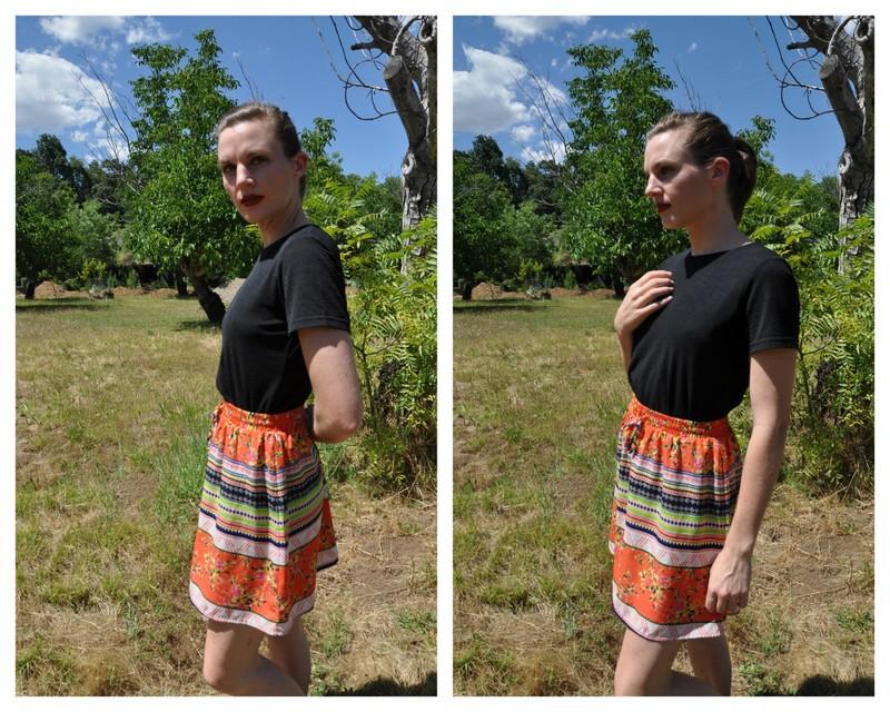 15 OrangeBlack.jpg