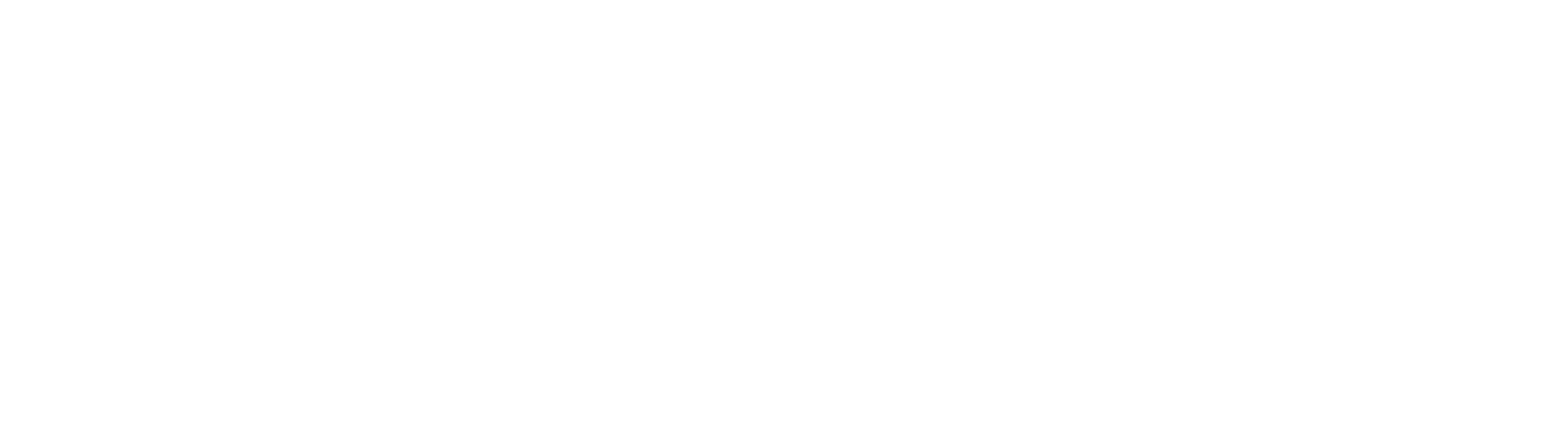 Frequently Asked Questions — U S  Naval Sea Cadet Corps