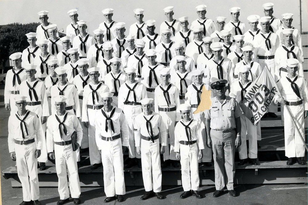 1968 Boot Camp San Diego.jpg