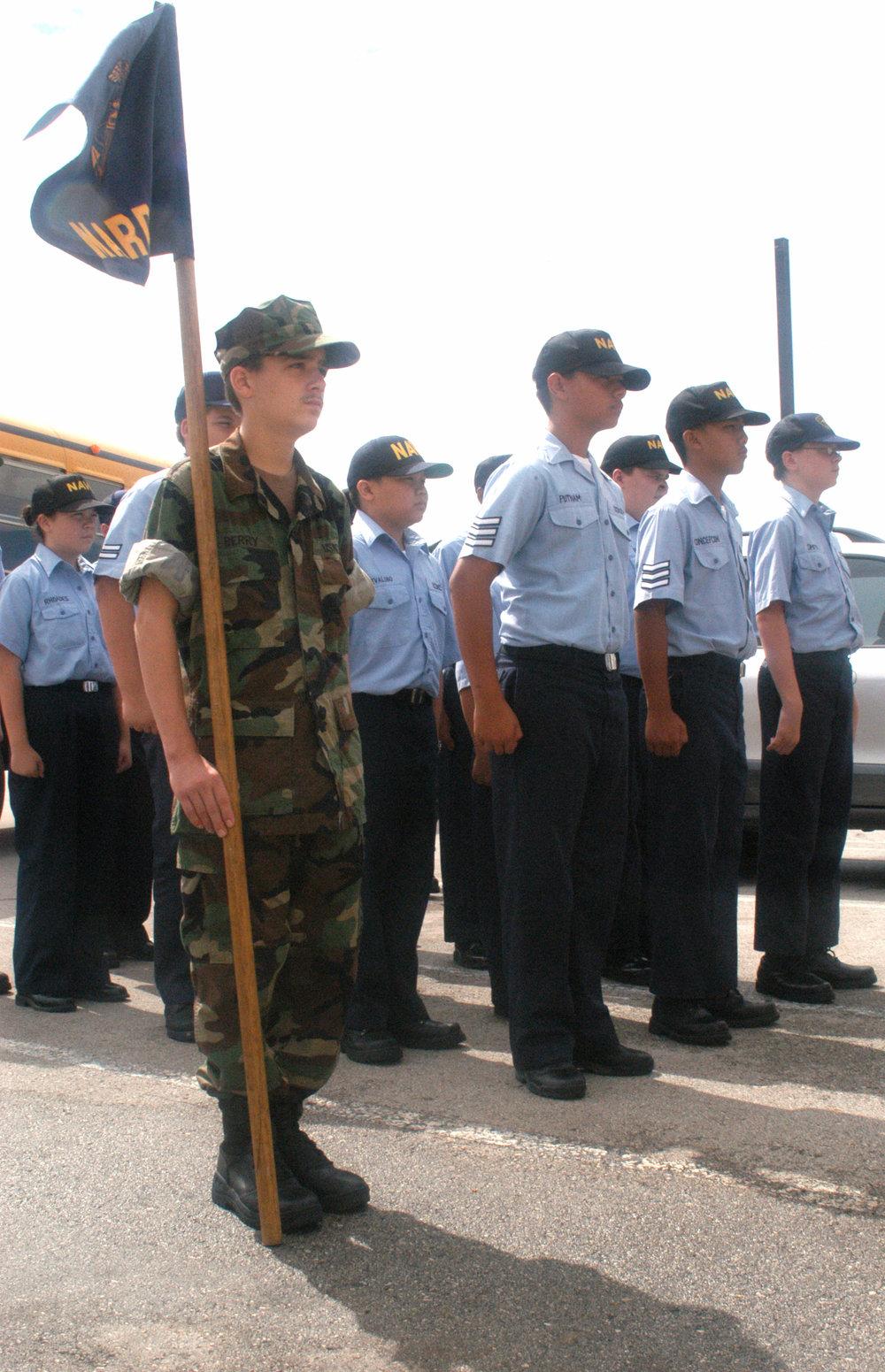 2003 Guam.jpg