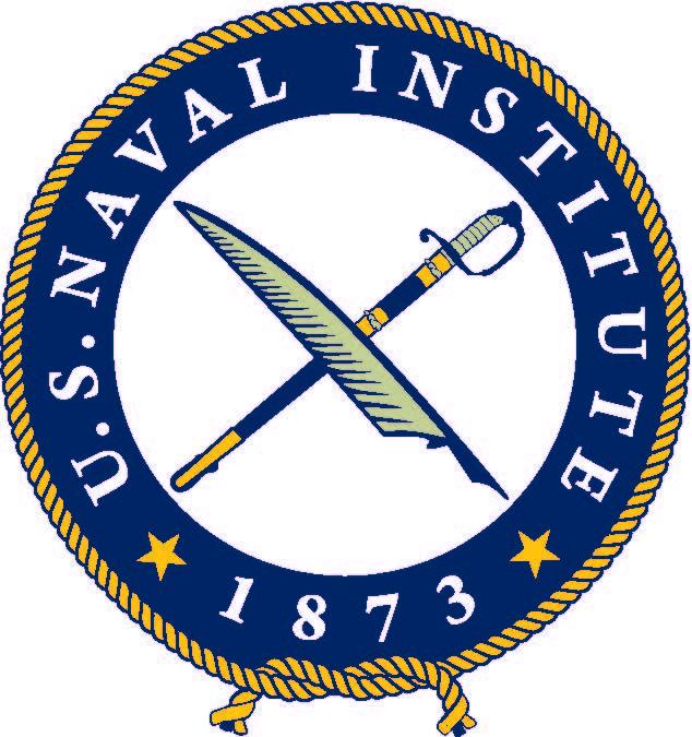 usni-emblem-4c.jpg
