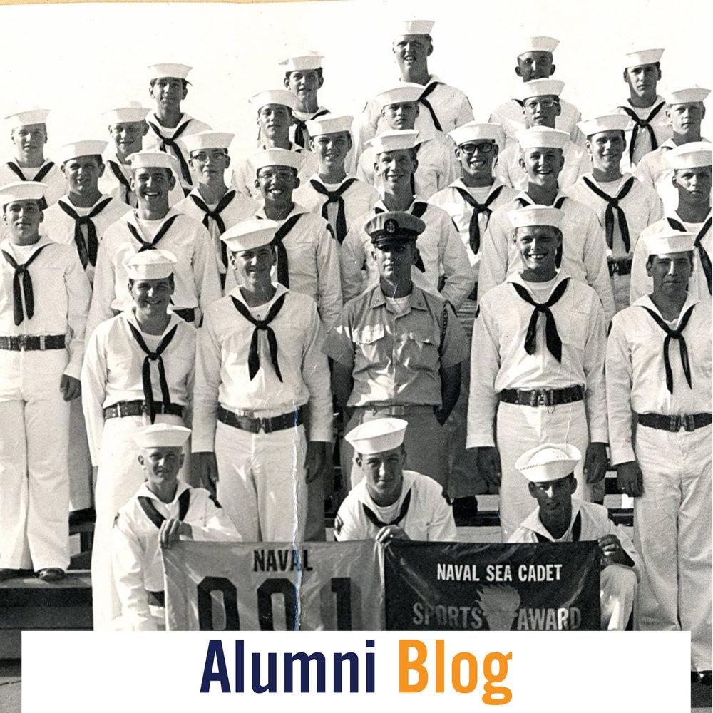 Alumni:Blog.jpg