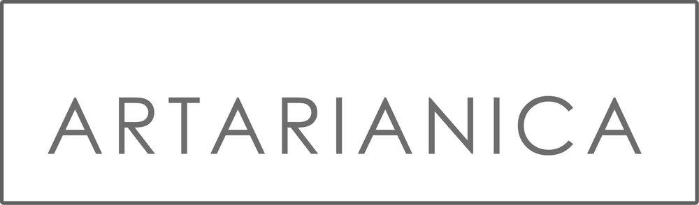 Aratarianica_Header.jpg