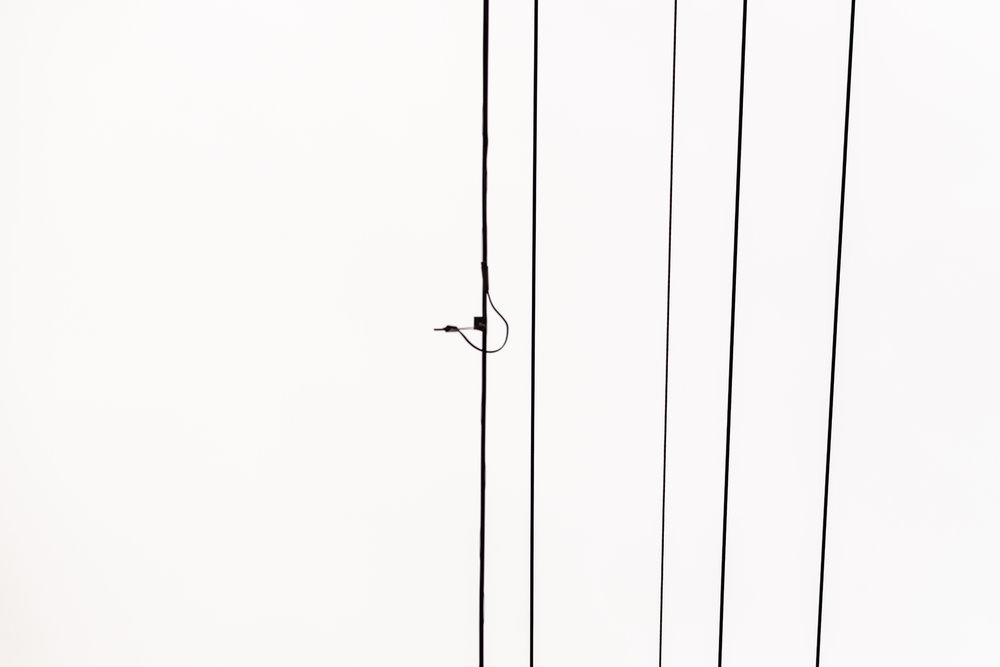SkyLines_30_Final.jpg