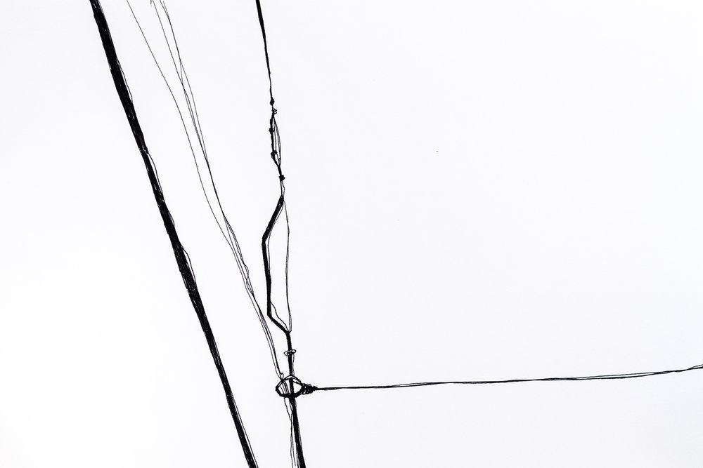 SkyLines_05_Drawing_Final.jpg