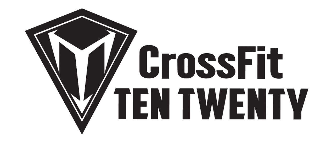 CrossFit Ten Twenty