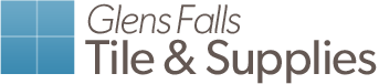 Glens Falls Tile and Supplies