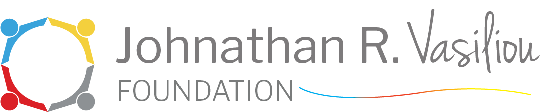 Johnathan R. Vasiliou Foundation