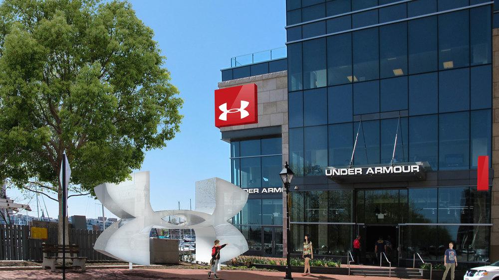 UA_Store_Entrance.jpg